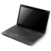 Ноутбук Acer Aspire 5552G-N954G32Mnkk