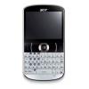 Смартфон Acer beTouch E130