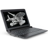 Нетбук Acer eMachines EM350-21G25ikk