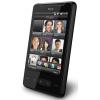 Коммуникатор HTC HD mini
