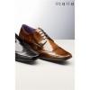 Туфли Next,  стильная модель