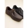 Ботинки Next,  актуальная модель на шнурках