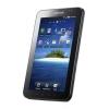 Планшет Samsung GT-P1000 Galaxy Tab