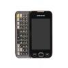 Смартфон Samsung GT-S5330 Wave 533