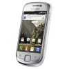 Смартфон Samsung GT-S5670 Galaxy Fit