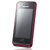 Коммуникатор Samsung GT-S7230 Wave 723 La Fleur