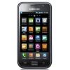 Коммуникатор Samsung GT-i9003 Galaxy S scLCD