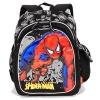 "Рюкзак ""Spider-man"""