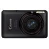 Цифровые фотоаппараты «Canon»