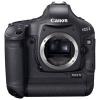 Зеркальная фотокамера Canon EOS 1D Mark IV