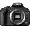 Зеркальная фотокамера Canon EOS 500D Body