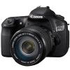 Зеркальная фотокамера Canon EOS 60D Kit 17-85 IS USM