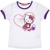 """Футболка детская """"Hello Kitty"""""""