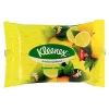 """Влажные салфетки """"Kleenex"""",  антибактериальные,  15 шт"""