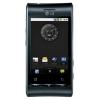 Мобильный телефон LG GT540 Optimus