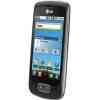 Мобильный телефон LG P500 Optimus One