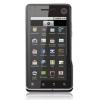 Мобильный телефон Motorola Milestone XT720