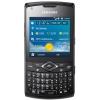 Мобильный телефон Samsung GT-B7350 Witu Pro