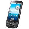 Мобильный телефон Samsung GT-i7500 Galaxy