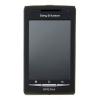 Мобильный телефон Sony Ericsson Xperia X8i