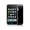 Коммуникатор Apple iPhone 3Gs