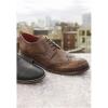 Ботинки Next,  стильная отделка