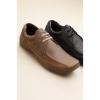 Ботинки Next на шнурках