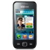 Мобильный телефон Samsung GT-S5250 Wave 525