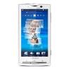 Мобильный телефон Sony Ericsson Xperia X10