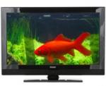 Как выбрать жк телевизор?