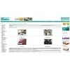 «005mebel» - Интернет магазин мебели для дома