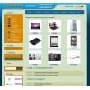 Интернет-магазин цифровой техники «Itronika.   RU»