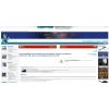 Центр услуг 007 предлагает услугу приобретения ж/д и авиа билетов