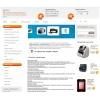"""Интернет-магазин """"Детекс"""" - детекторы валют и счетчики банкнот"""