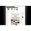 Интернет-магазин парфюмерии «Vip-parfumeria»