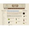 Сигары и хьюмидоры с доставкой,  интернет магазин - CigarOne