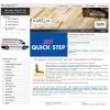 Online-Parket.   ru – интернет магазин напольных покрытий
