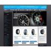 Автомобильные шины и диски в Санкт-Петербурге «PrestigeWheels. ru»
