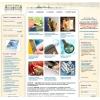 ЭЛКОМАГ — электронные компоненты,   инструменты,   оборудование