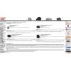 Интернет-магазин - магазин лучшей кожгалантереи от Samsonite,   Hedgren,   Trunk&Co,   Roncato